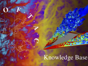 Looking for CFD guidance? Head to the ERCOFTAC Knowledge WIKI