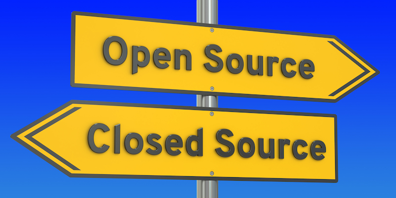 Open vs Closed Source Software: why we chose a hybrid model for our CFD solver