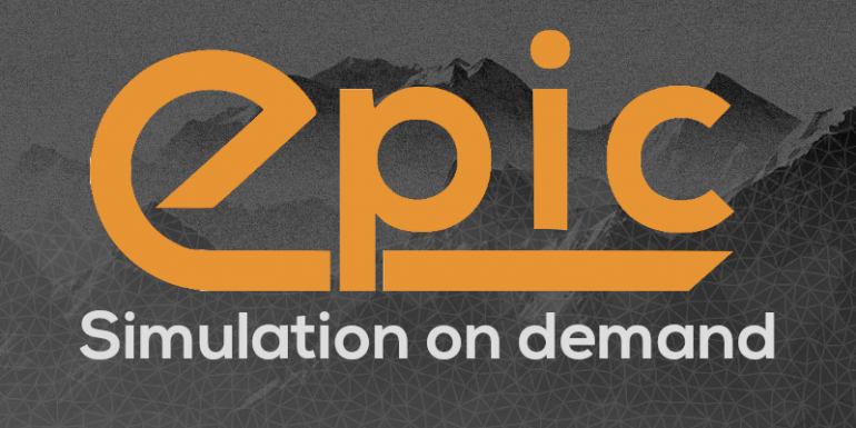 EPIC HPC
